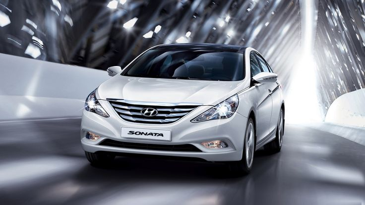 Hyundai Used Cars For Less Than $7000 Dollars #HyundaiUnder7000 #HyundaiUsedUnder7000Dollars #HyundaiCheapUnder7000 #HyundaiForLessThan7000Dollars  ... http://www.ruelspot.com/other/hyundai-used-cars-for-less-than-7000-dollars/  #CheapUsedHyundai #GetGreatPricesOnCheapUsedCars #Hyundai7000DollarCars #HyundaiCarsUnder7000 #HyundaiCheapCarsUnder7000 #HyundaiUsedCarsForUnder7000 #WebpageForCarsCostingLessThan7000Dollars #WhereCanIBuyACheapUsedCar #YourOnlineSourceForCheapUsedCars