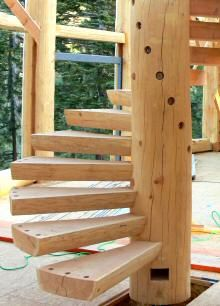 Best 7 Best Сделай Сам Images On Pinterest Wooden Pallets 640 x 480