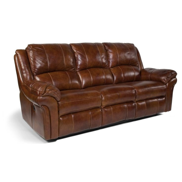 New Interior Best Of White Leather Reclining Sofa Ideas: 25+ Best Ideas About Brown Man Cave Furniture On Pinterest