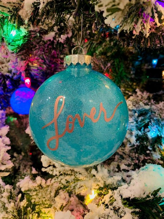 This Item Is Unavailable Taylor Swift Christmas Christmas Tree Ornaments Taylor Swift