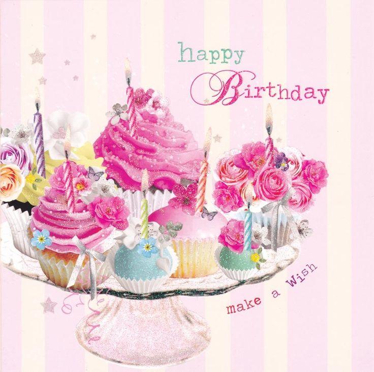 Happy Birthday Message In Zulu ~ Online happy birthday cards free https message diigo festive e in the field