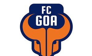"In an unprecedented decision, Indian Super League side FC Goa were today slapped a whopping fine of Rs 11 crore while their co-owners Shrinivas Dempo and Dattaraj Salgaocar were banned for two and three seasons respectively for ""bringing disrepute"" to the tournament."