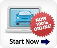New York Defensive Driving Course Online #new #york #defensive #driving #course, #insurance #reduction, #point #reduction, #traffic #ticket, #online #defensive #driving, #new #york #motor #vehicle #accident #prevention #course, #ipirp http://kansas.nef2.com/new-york-defensive-driving-course-online-new-york-defensive-driving-course-insurance-reduction-point-reduction-traffic-ticket-online-defensive-driving-new-york-motor-vehicle-ac/  # Complete Your New York Defensive Driving Online! New York…