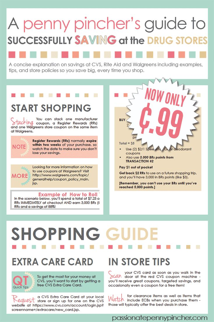 Lush coupons printable