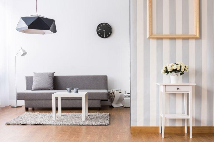 Odanızın Duvarlarına Yeni Bir Soluk Getirecek 15 Duvar Kağıdı