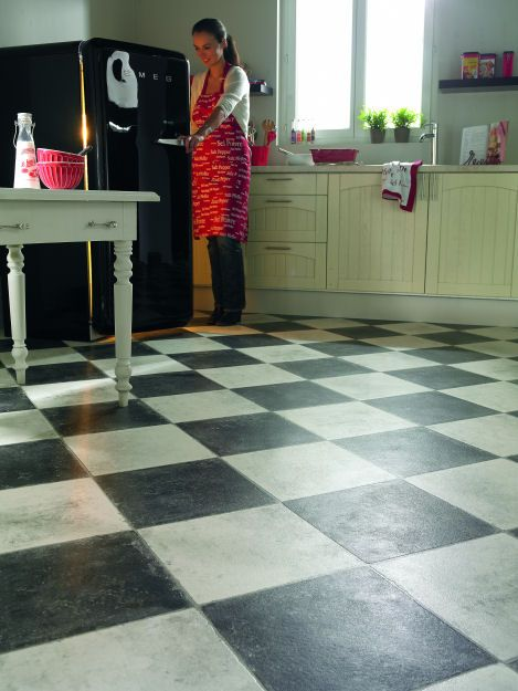 pegulan floor coverings pty ltd laminate resilient vinyl flooring for commercial and domestic use