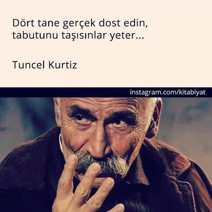 """""""#tuncelkurtiz #kitabiyat"""""""