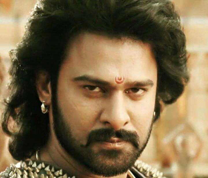 Amarendra bahubali  I wish u were for real...