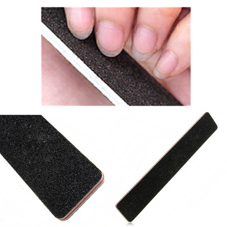 Cheap stick card, Buy Quality stick puzzle directly from China stick tip Suppliers:             Size:app 7.2 x 2.5 x 0.4cm     Colour:Black     Material:Sanding     Package include:1 PCS x  Nail File