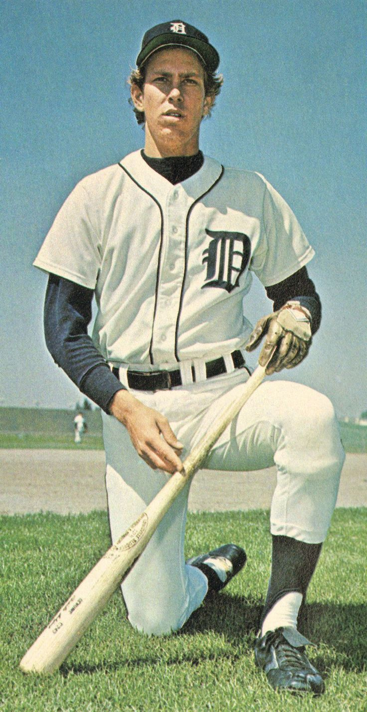 Alan stuart trammell born february 21 1958 is a retired american baseball shortstop of the detroit tigers from 1977 to 1996 trammell nicknamed tram