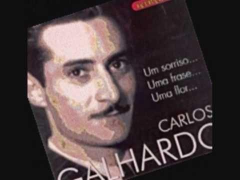 CARLOS GALHARDO  -   ORGULHO   editado pelo VALTER
