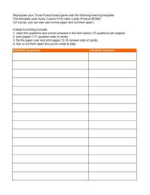 Súper plantilla para fabricar tu propio Trivial Pursuit en PDF_Página_06