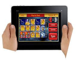 The sound of spinning reels is one that all casino users welcome, especially when followed by the sound of overflowing coins rewarding them with a win! Poker ipad is portable and comfortable to play games anytime ,anywhere. #pokiesipad https://pokiesonlineaustralia.net.au/ipad/