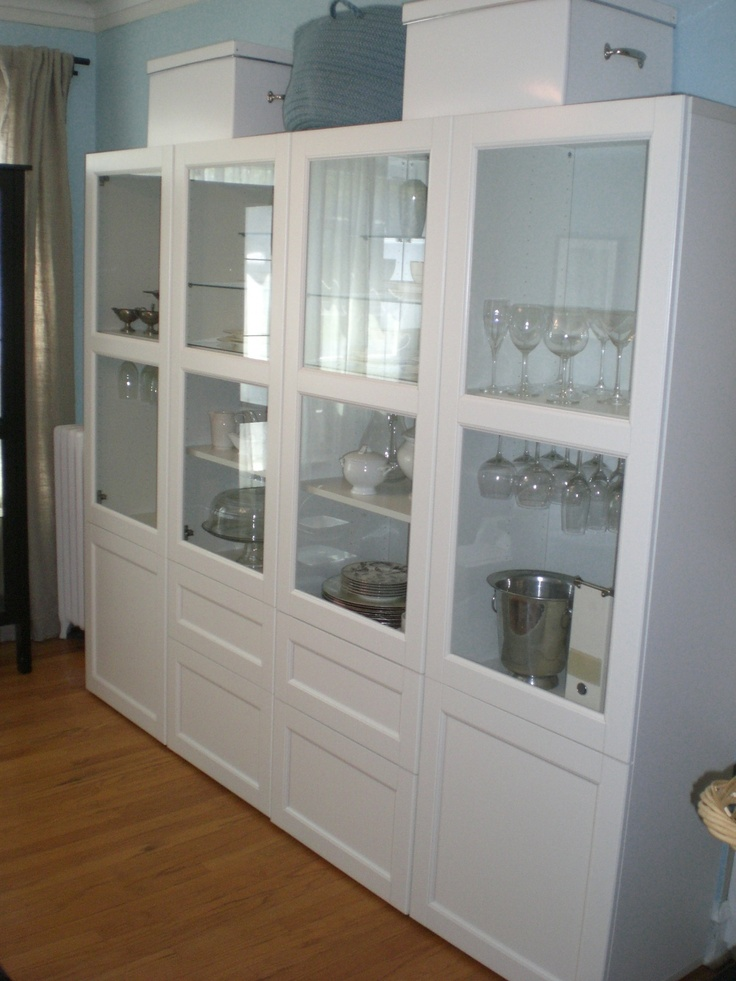 Superior 31 Best Images About Dining Room Storage Ideas On Pinterest
