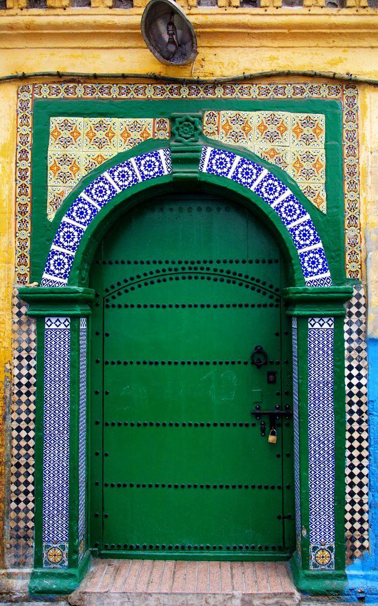 best colour inspiration images on pinterest arquitetura tiles