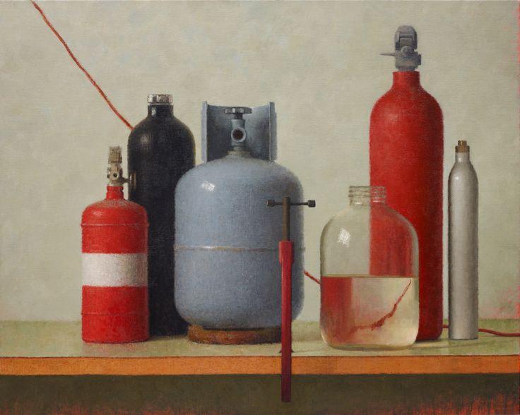 Jude Rae has been named winner of the 2016 Bulgari Art Award : The Sydney-based artist has taken out the $80,000 prize.