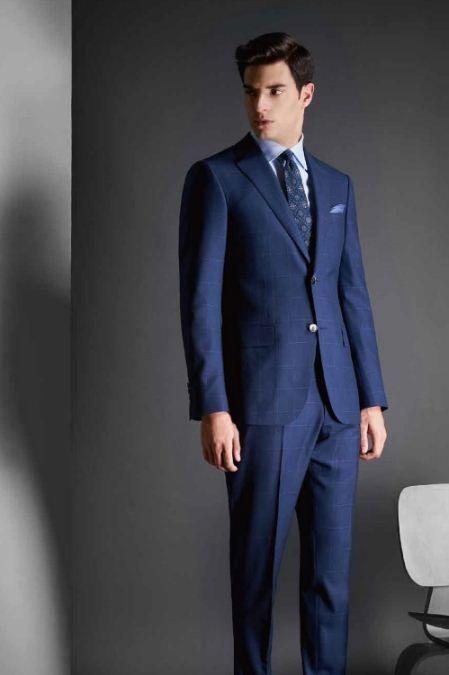 - N O U V E A U - La Nouvelle Collection arrive !  #nouvellecollection #style #tendance #chrisvonmartial #menssuit #menswear #mensfashion #chic #homme #look #men #mode #tennue A découvrir sur notre boutique en ligne : http://www.chrisvonmartial.com/