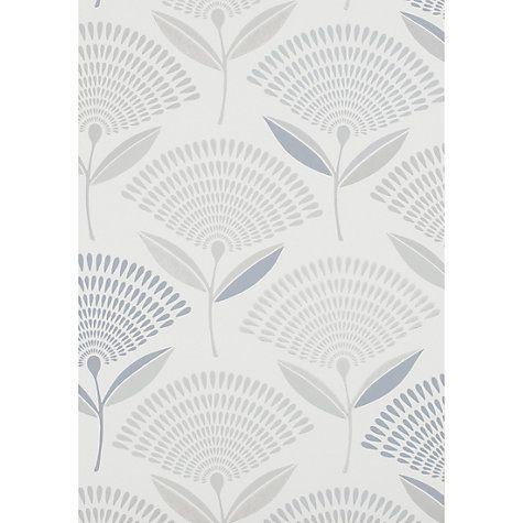 Buy Prestigious Textiles Calia Wallpaper Online at johnlewis.com