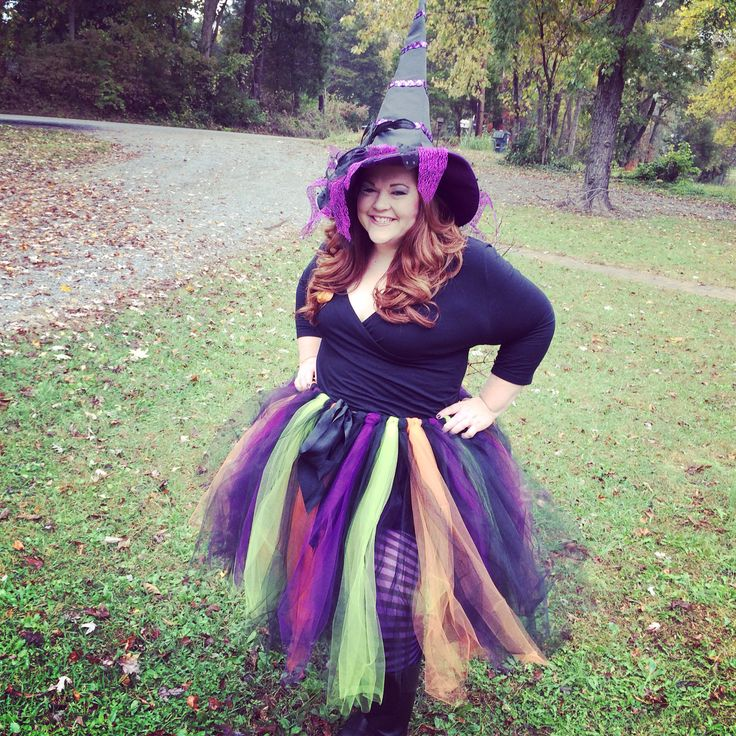 56 best plus size halloween costumes images on pinterest costumes from plus size cosplay halloween costume diy witch hat pier one 1999 tights ebay 699 solutioingenieria Image collections