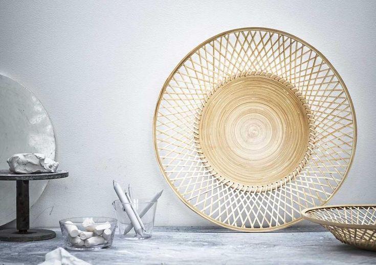31 best kolekcia viktigt images on pinterest ikea ikea. Black Bedroom Furniture Sets. Home Design Ideas