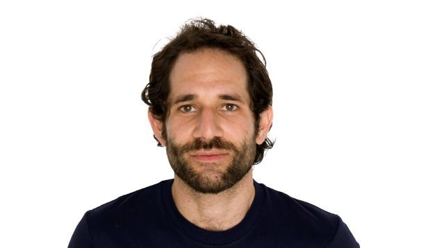 "Ousted American Apparel CEO Dov Charney Wants To ""Make South Central Cool"""