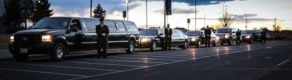 Affordable Limo Service In Long Island NY: Roslyn limousine is best transportation company in Long Island NY. We provide affordable & dashing style limo service in Long Island NY. Roslyn Limousine company provides the best & affordable rates on Long Island. Plan for your Events, Parties, Concerts & call us. Our chauffeur will be there at your doorstep. Hire us for affordable rates limousine service in Long Island NY.  call us at 866-513-3228 or visit our site.https://goo.gl/7g1hWd