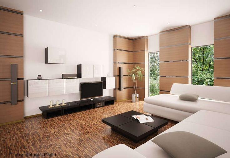 wohnzimmer gestaltung modern wohnzimmer einrichtung modern. Black Bedroom Furniture Sets. Home Design Ideas