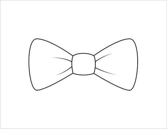 Pin En Bow Ties
