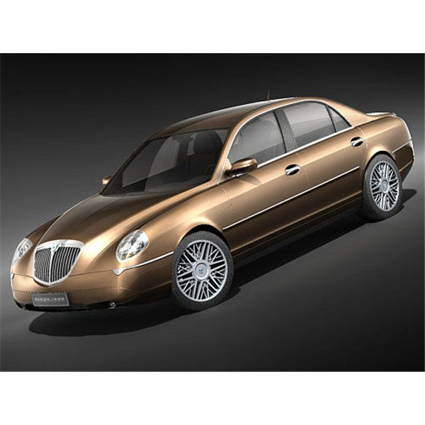 lancia thesis prices All lancia thesis listed by the major car portals, free classified ads and garages in switzerland at a glance at comparisch – get the best deal on your new car.