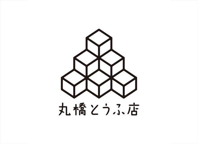イラストを効果的に盛り込んでいる、素敵ロゴデザインをまとめました | 株式会社LIG