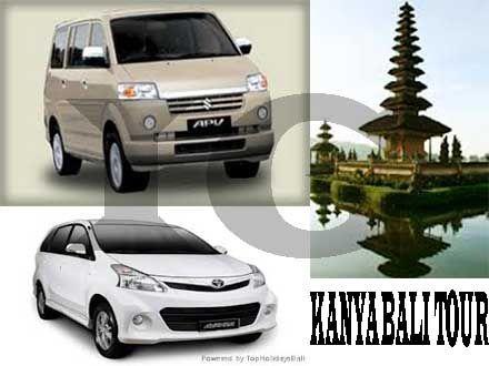 Traveling - Groupon - Sewa Mobil Murah   Supir Untuk Wisata Bali Hanya Rp 198.000 / 8 jam