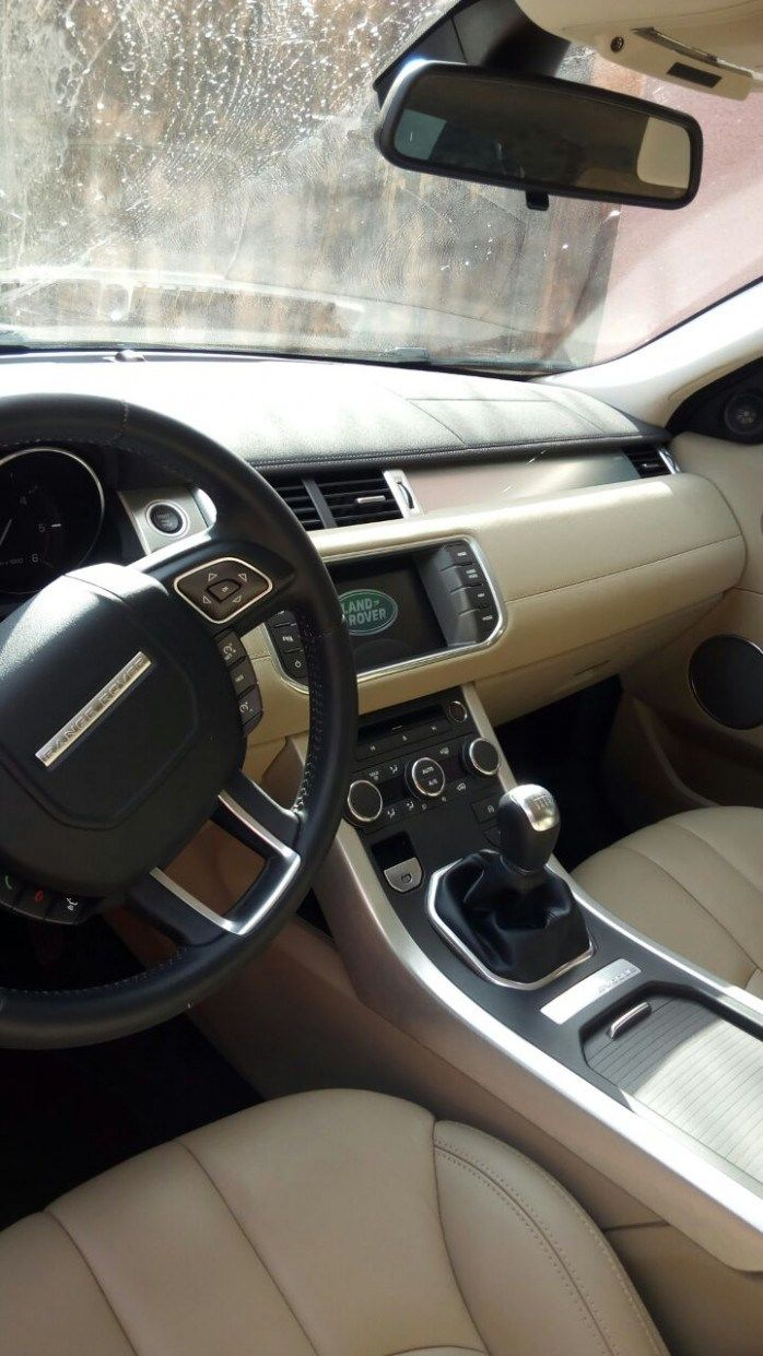Pin By Auto Epithet On Automotive Manual Transmission Range Rover Manual