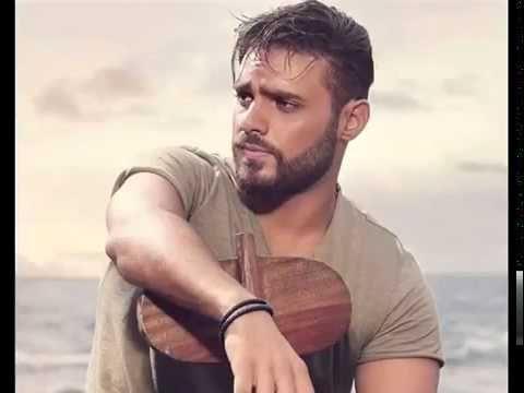 اغنية جوزيف عطية - حب ومكتر 2015 - YouTube