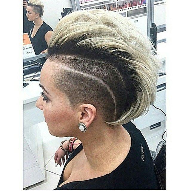 @kinganthonyyyy @kinganthonyyyy amazing cut on this client. : : . Found on @stylistshopconnect