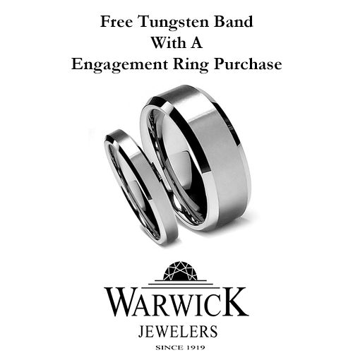 #engagement #rings #jewelry