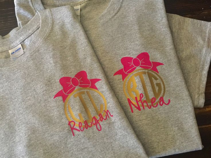 25  best ideas about cheer shirts on pinterest