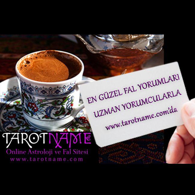 Mutlu pazarlar en güzel kahve yorumları tarotname.com'da şimdi pazar kahveni keyifle iç fotoğrafını çek uzmanımıza gönder. neyse halin çıksın falin uzman gerçek yorumcularla online #kahvefalı, #tarot#katina #aşk #fal melek kartları, rüya yorumu, ilişki danışmanlığı.... http://www.tarotname.com 'da #onlinefal #tarotbaktır #tarotfalı #onlinetarot #aşkfalı #katinaaşkfalı #katinafali #fallar