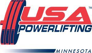 USA Powerlifting coaching course