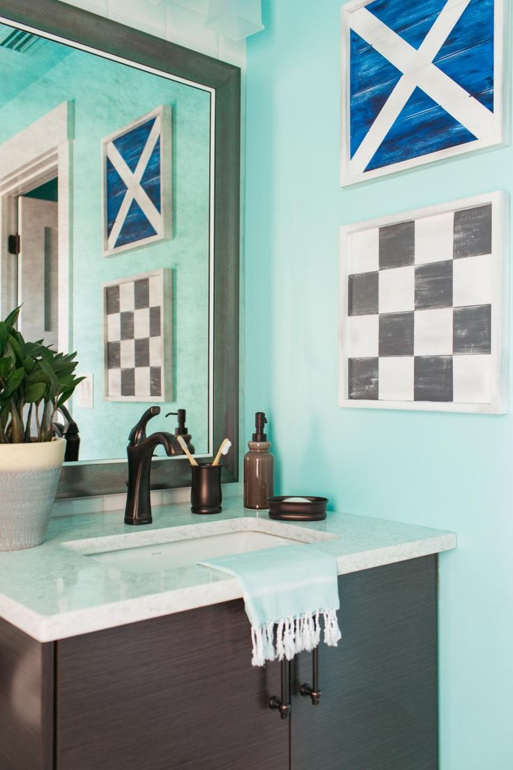 129 best hgtv dream home 2016 images on pinterest hgtv dream bathroom design ideas from hgtv dream home 2016 http www