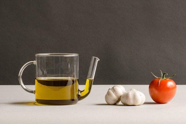 Editors' Picks: 13 Essential Kitchen Gadgets, Holiday Edition