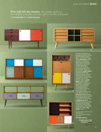 38 best Meuble images on Pinterest Chairs, Furniture and Furniture