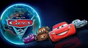 Watch Online Cars 2 Full Movie/Film – Watch Online & Free Download Full Animated Cartoon Movie Cars 2 (2011) In HD.3D Quality Result. Cars 2 Full Movie/FIlm