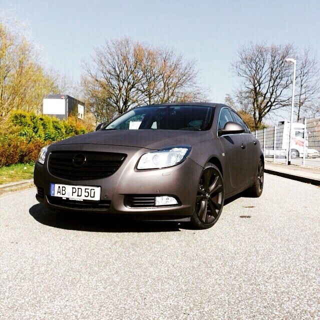 Opel Car Wallpaper: 17 Best Images About Rc Opels On Pinterest