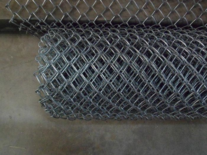 35 best CHAIN LINK FENCE images on Pinterest | Chicken wire, Wire ...