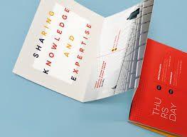 Best Event Agenda Images On   Exhibit Design