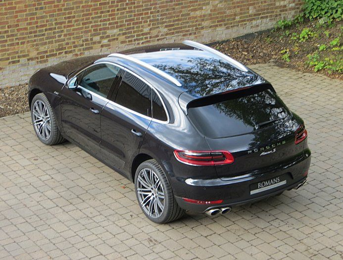 17 best images about porsche macan on pinterest galleries cars and los angeles. Black Bedroom Furniture Sets. Home Design Ideas