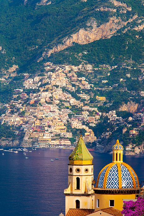 Amalfi Coast, Italy: Amalfi Cost, Favorite Places, Dreams, Travel Buckets Lists, Beautiful Places, Amalfi Italy, Amalficoast, Brian Jannsen, Amalfi Coast Italy