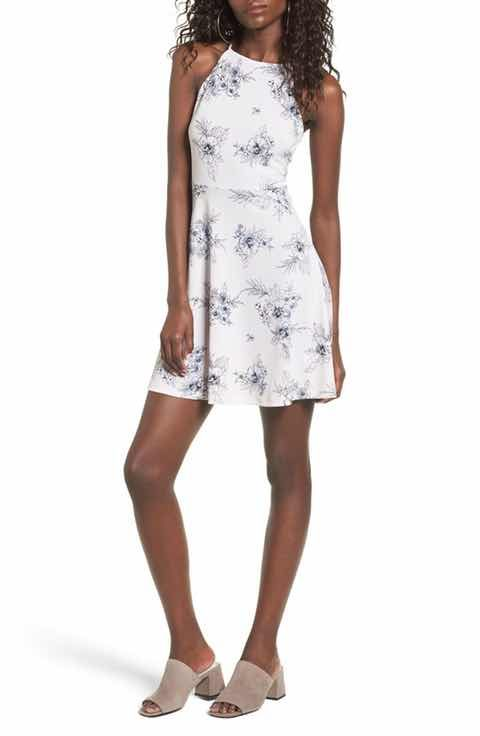 81 best baccalaureate dresses images on Pinterest | Clothing stores ...
