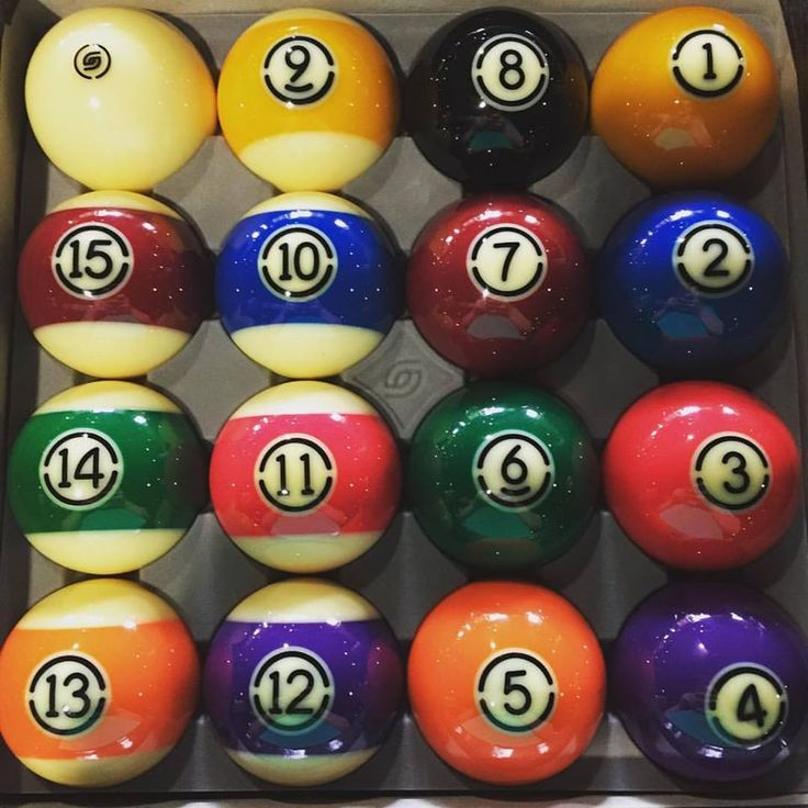Shop Billiard Factory today and find pool table balls for everyone from classic Aramith pocket ball sets to fun pieces like a leopard print 9 ball.  sc 1 st  Pinterest & 143 best Billiard Factory: Billiard Accessories images on Pinterest ...