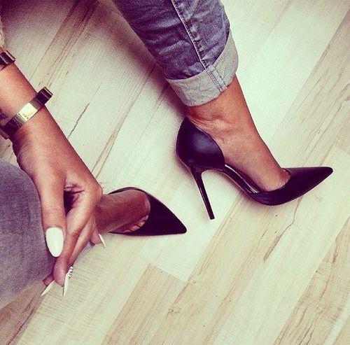 #girl #woman #love #like #fashion #style #mode #nails #tattoo #nailsaddict #addict #shop #shopping #shopaddict #watch #hair #long #longhair #tieanddie #beautiful #food #dream #bijoux #swarovski #makeup #ysl #chanel #dior #louisvuitton #gucci ✿. ☺. ☻
